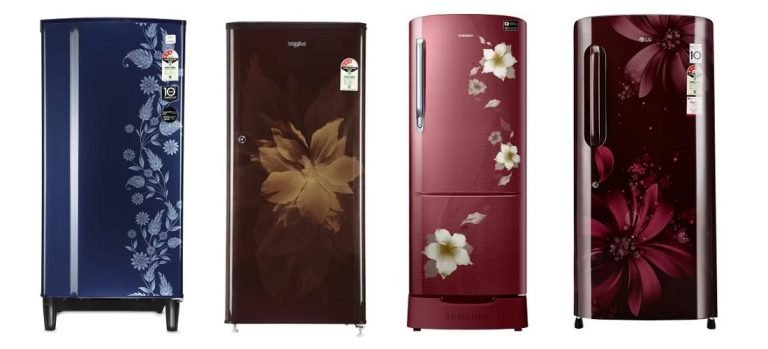 Top 10 Refrigerators under Rs.15000 2019