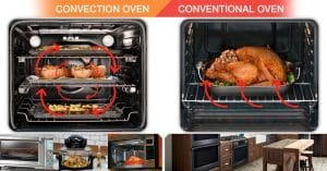 best microwave oven in India 2019