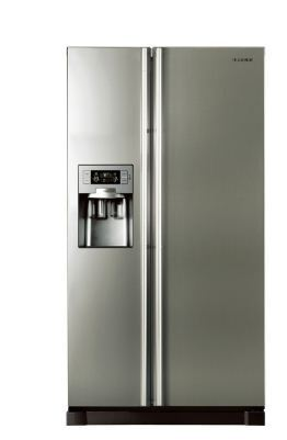10 best refrigerators in India