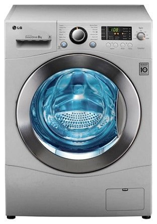 best washing machines, best frontload washing machines, best automatic washing machines