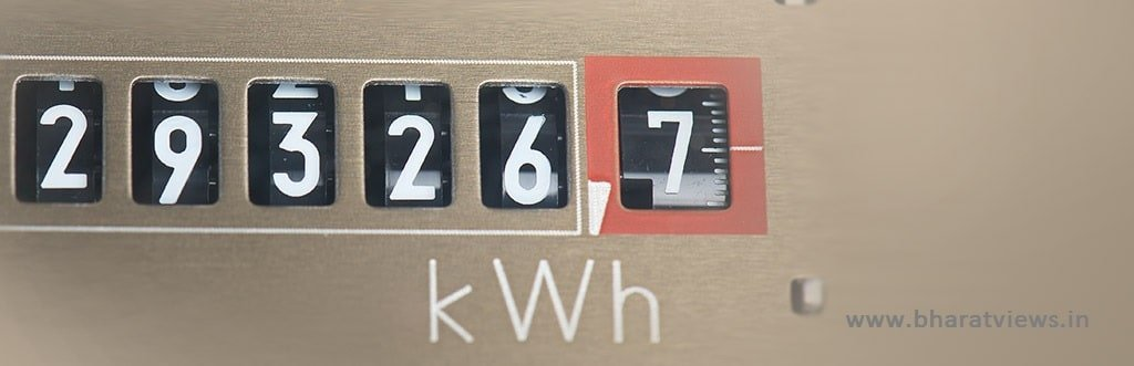 Understanding watt kilowatt and units of electricity