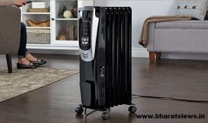 top 10 best room heaters for home in India 2019