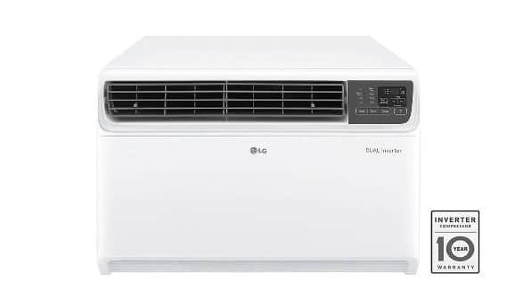 Top 5 Best ACs in India Window ACs/ Inverter ACS/Split ACs 2020