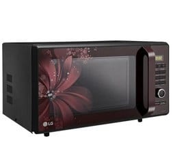 best microwave ovens in India 2020 reviews