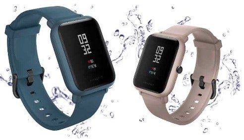 top 7 best fitness bands in India