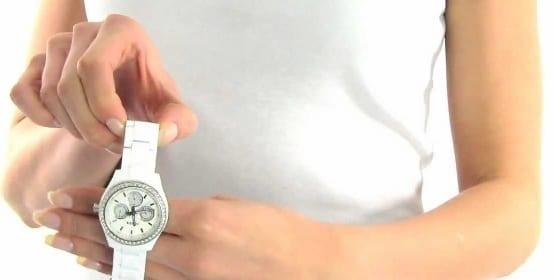 Best watch for women under 5000