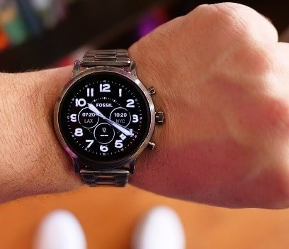 top 10 best smartwatch in India
