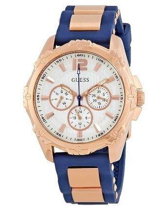 Best watch for women under 10000