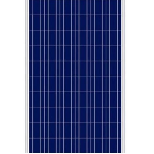 best solar panels for home and office