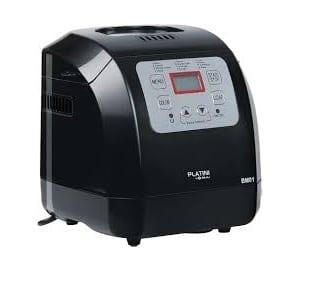 bajaj bread maker machine