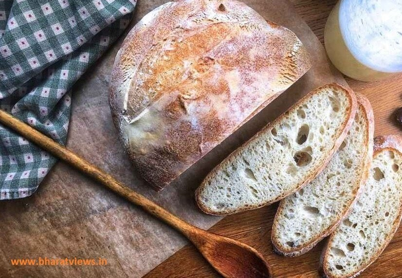 Bread Maker Machine buyer's guide