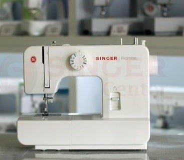 Best affordable sewing machine in India