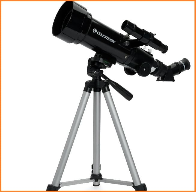 Top 10 Best Telescopes for Home