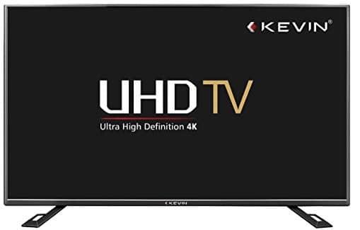 Top 10 Best LED TV/ Smart TV under 40000