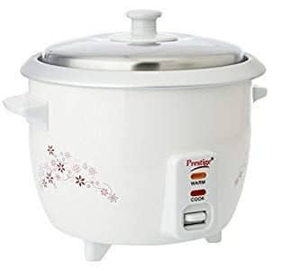 Top 12 best rice cookers in India
