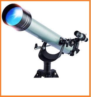 Best affordable telescope for home use