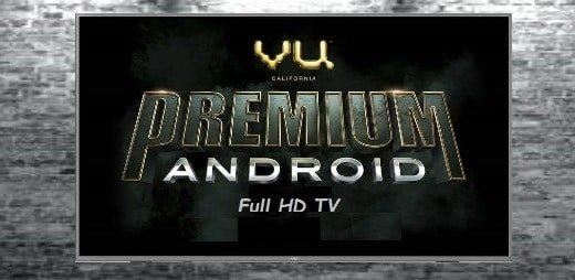 Best Vu LED TV under 25000 in India
