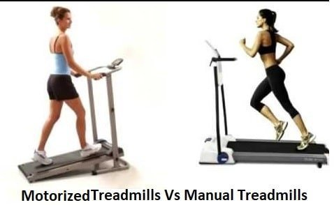 Top 11 Best Treadmill for Home Use