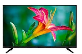 Best affordable LED TV under 30000