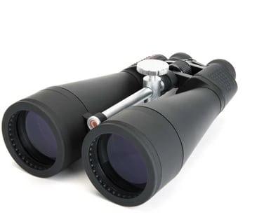 Best Celestron skymaster binoculars in India