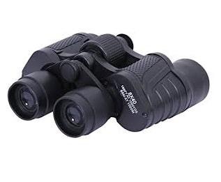 Best cheap binoculars
