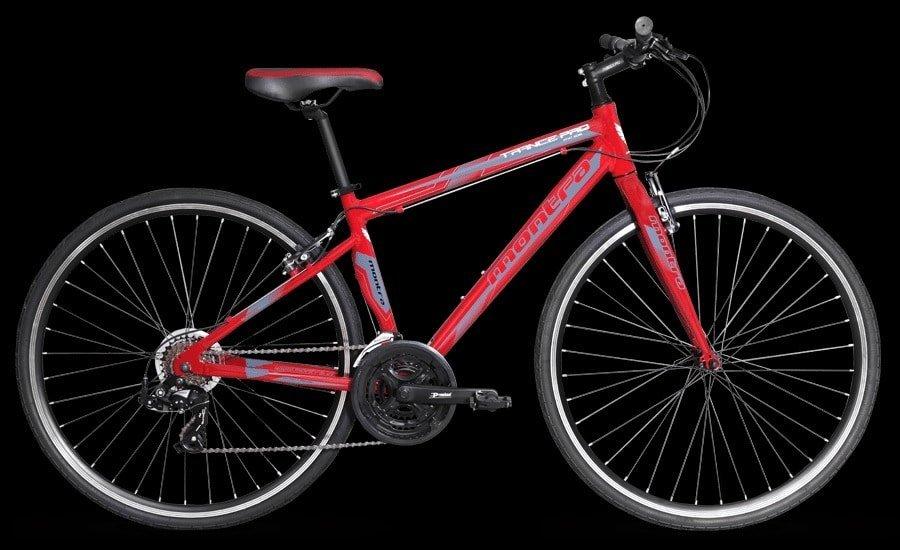 Best premium quality bicycle in India