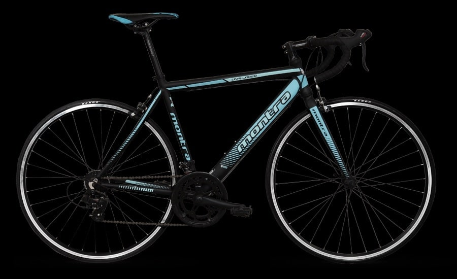 Best hybrid bicycle for exercise in India