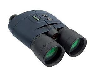 Top 8 best binoculars in India