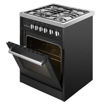 Best gas oven stove in India