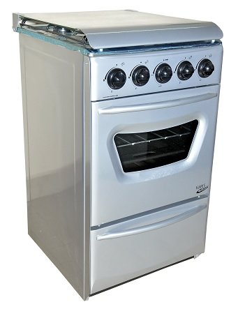 Best gas stove oven in India