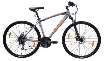 Best premium hybrid bike under Rs. 30000