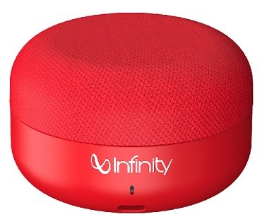 best wireless Bluetooth portable speakers