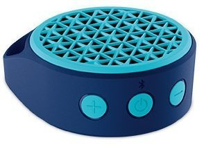 wireless bluetooth portable micro speakers