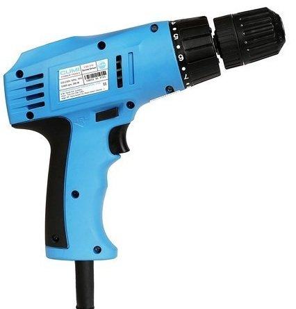Cumi Electric Screw Driver & Drill