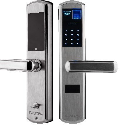 Top 10 Best Electronic Lock for Doors in India