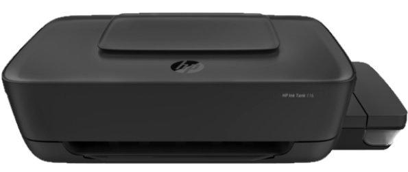 Best ink tank printer under 10000