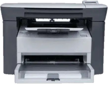 Best all-in-one laser printer by HP
