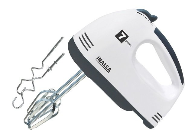 Inalsa Electric Hand Beater