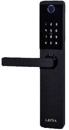 best digital lock for doors