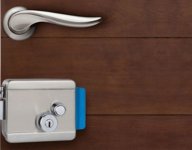 Top 10 Best Electronic Lock for Doors in India