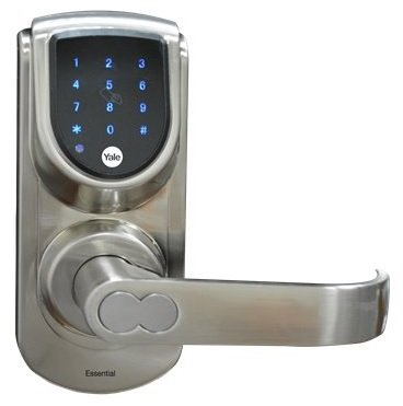 best digital door lock