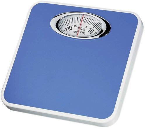 best manual weigh machine