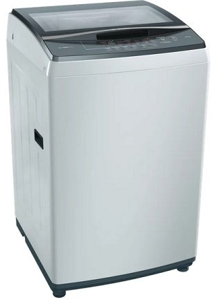 best premium fully automatic washing machine under 20000 in India