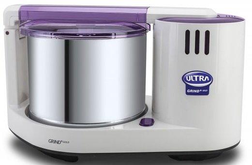 Elgi Ultra Grind wet grinder