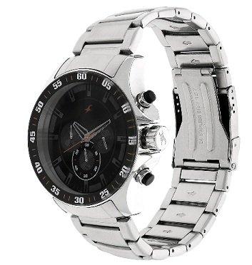 Best watch for men under 5000