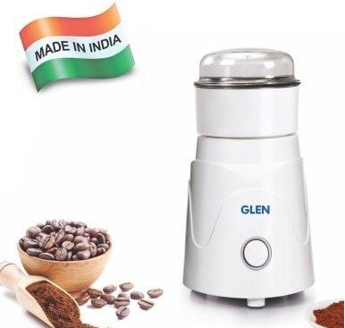 Glen Mini Grinder 4045G