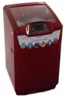 Top 10 best washing machines under 20000 in India