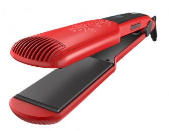 Best Havells hair straightner