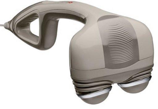 best portable handheld massager