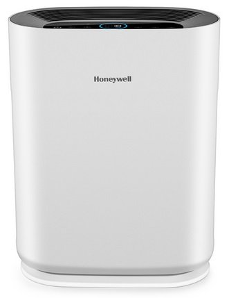 best Honeywell air purifier for home and office